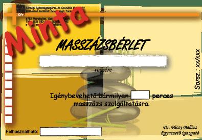 Masszazsberlet_01