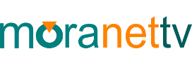 moranettv-logo-272x90