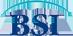 logo_bsi