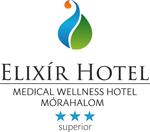 logo_elixir