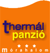 logo_panzio