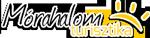 logo_turisztika